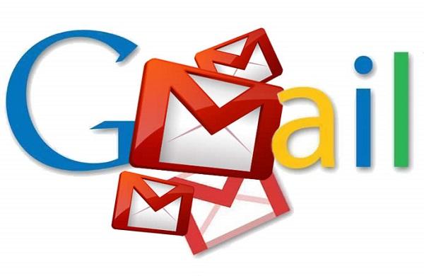 Gestionar cuentas de correo