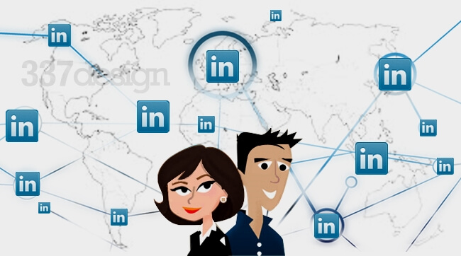 Networking en linkedin