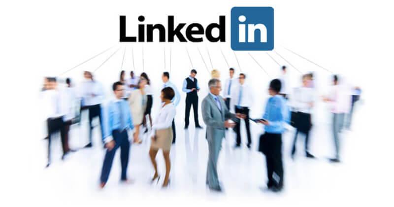 Cómo hacer networking en linkedin