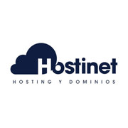 Hosting Hostinet